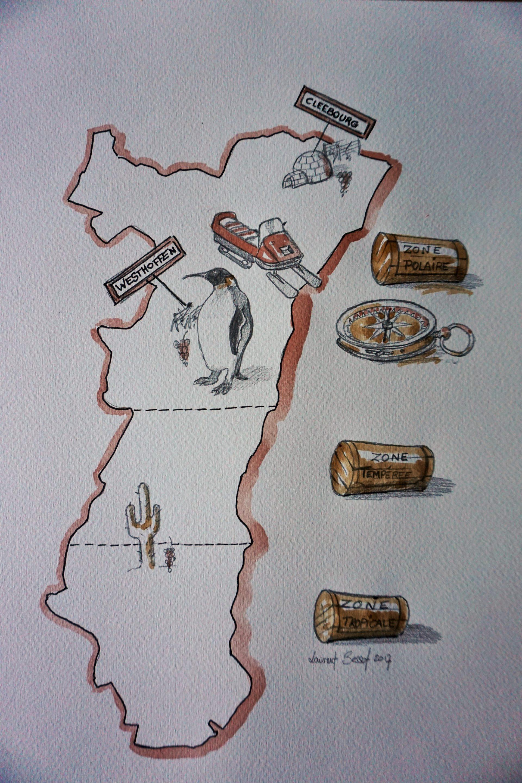 infographie-vins-nord-alsace