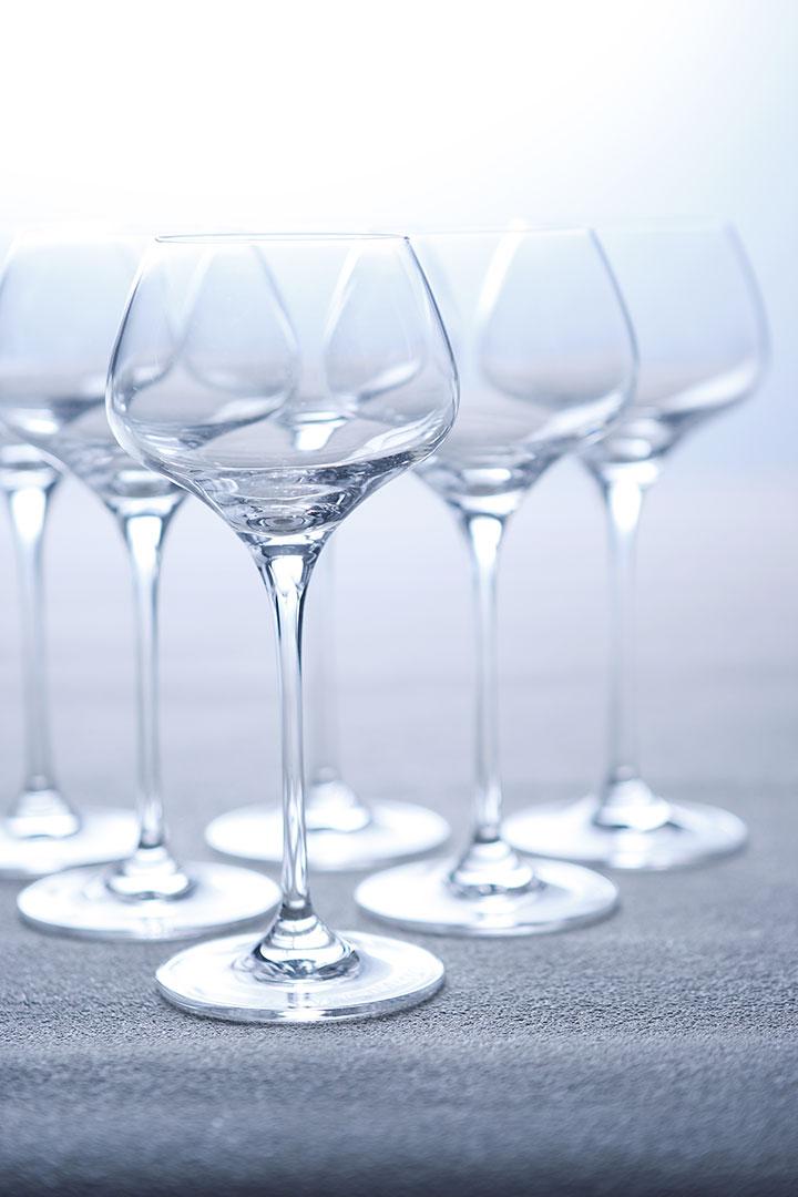 pieds verts et autres verres vins d 39 alsace. Black Bedroom Furniture Sets. Home Design Ideas