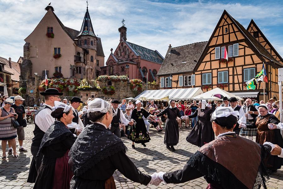 eguisheim-fete-vignerons-drinkalsaceblog-jpk-900x600-0641