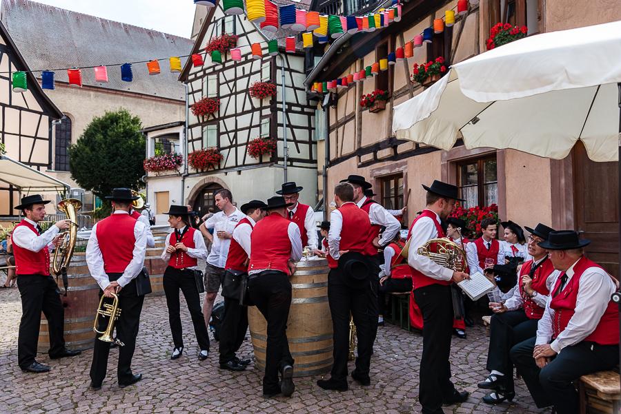 eguisheim-fete-vignerons-drinkalsaceblog-jpk-900x600-0651