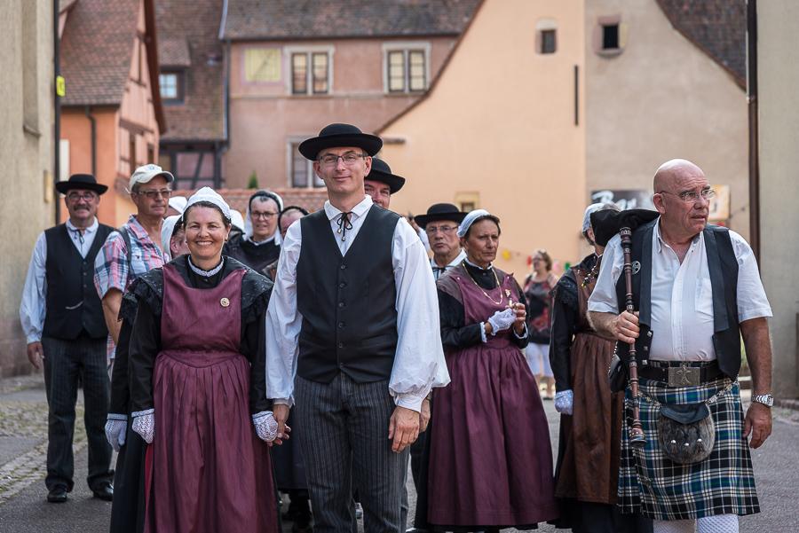 eguisheim-fete-vignerons-drinkalsaceblog-jpk-900x600-0658