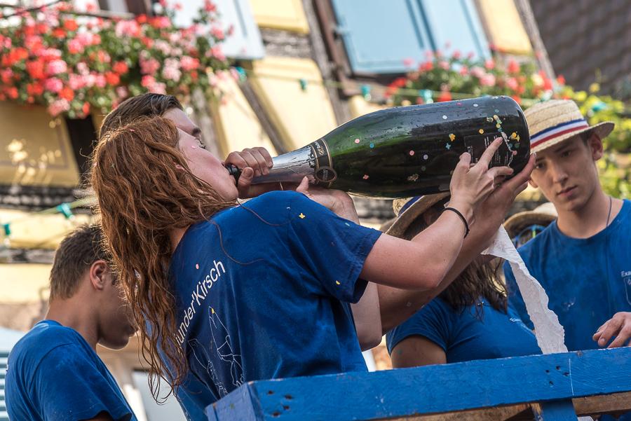 eguisheim-fete-vignerons-drinkalsaceblog-jpk-900x600-0692