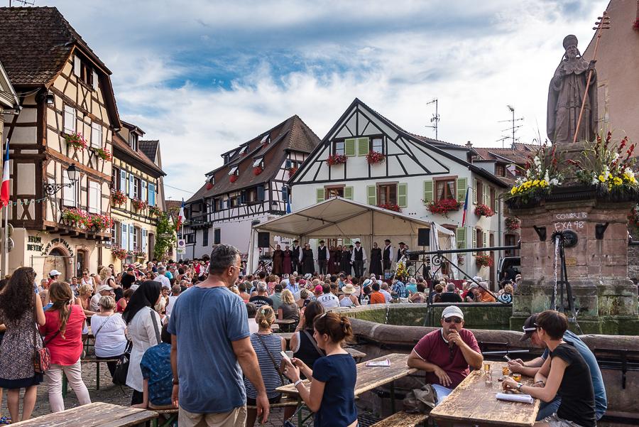 eguisheim-fete-vignerons-drinkalsaceblog-jpk-900x600-0703