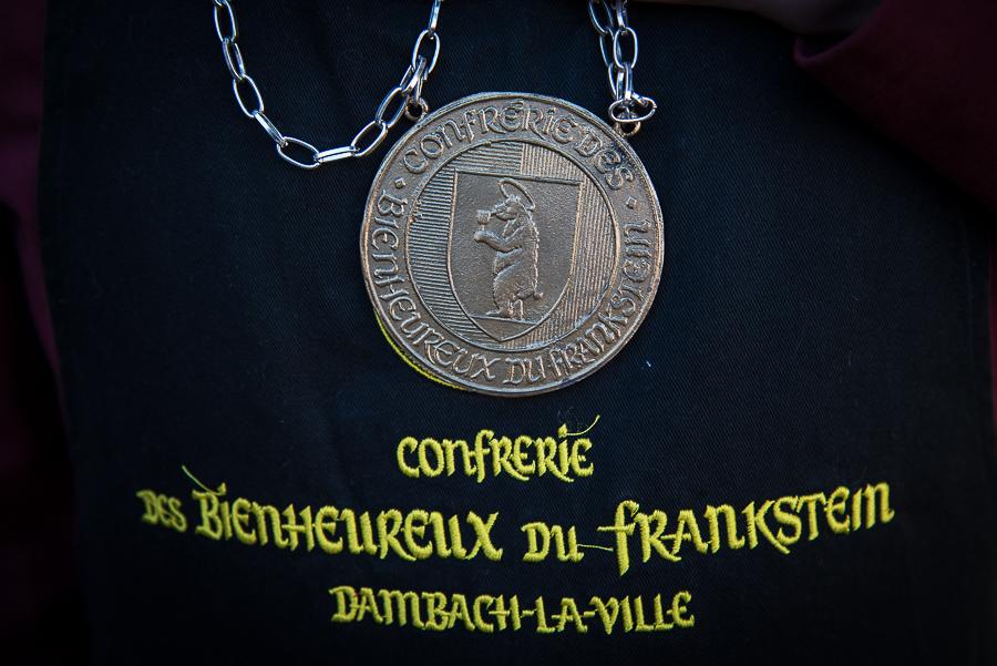 drinkalsace-vendanges-dambach-phase1-jpk-900x600-6620