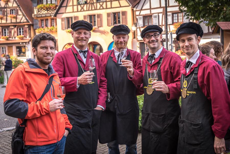 drinkalsace-vendanges-dambach-pressurage-jpk-900x600-7117
