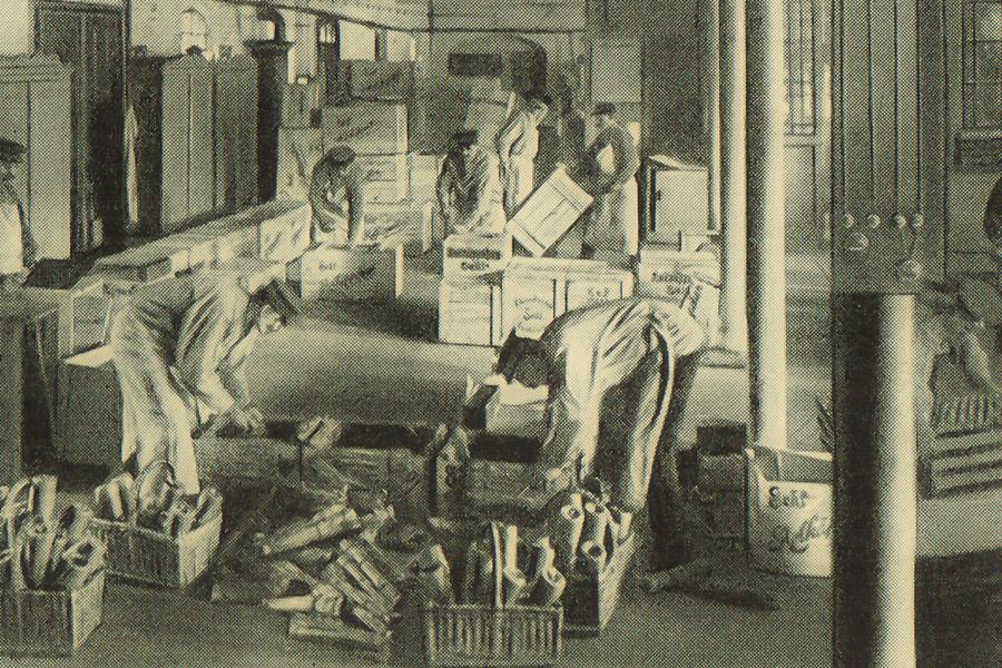 sektkellerei-emballage-1900-1-2