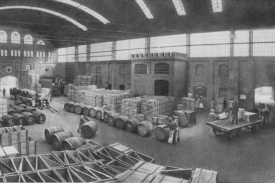 sektkellerei-halle-1900-1-4