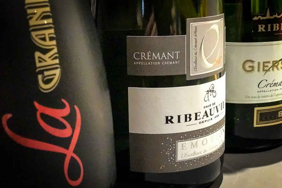 2cremant-cave-ribeauville-900x600-3078
